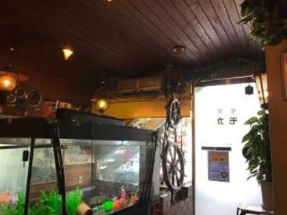 THE・喫茶店