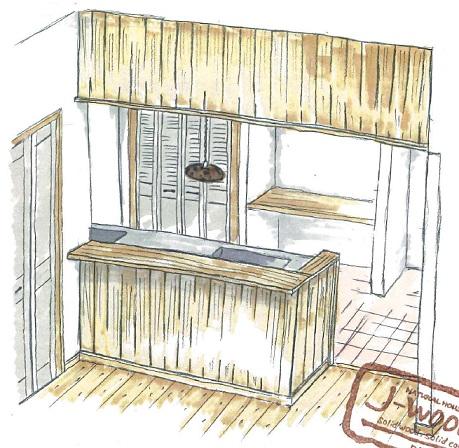 キッチン 一体化②.jpg