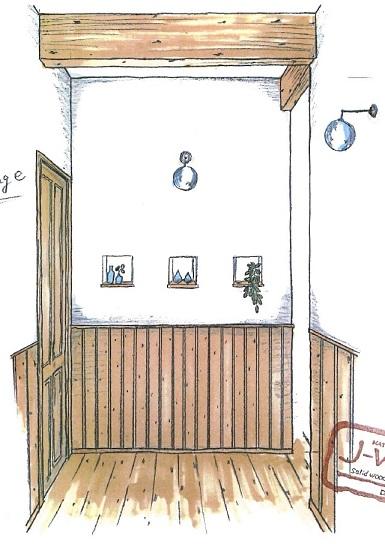 玄関 腰壁.jpg