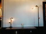 水道屋さんのカフェ