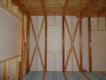 家を建てます(7)